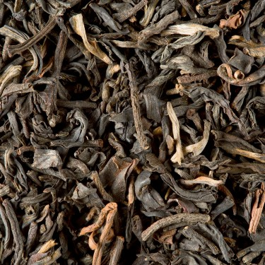 Tea from China - Grand Yunnan G.F.O.P.