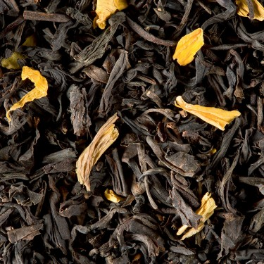 Black tea - Old Man Tea