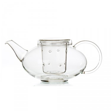 Glass teapot - Nilgiri 1,4 L