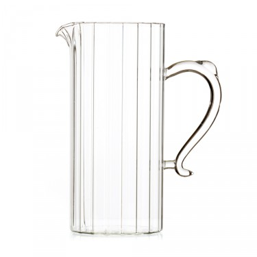 Key Largo' glass pitcher 1,5 L