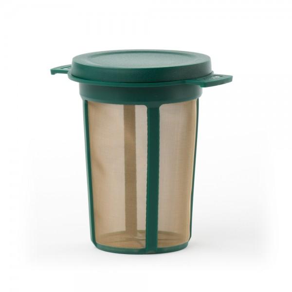 Teapot filter