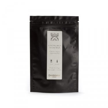 Tea from Japan - Gyokuro Asahina - pouch of 50 g