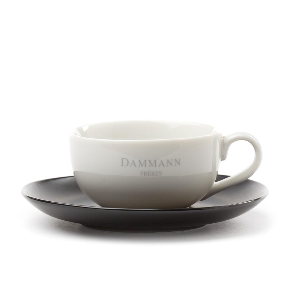 tasses good tasse caf rustdark blue with tasses perfect tasses gobelet anse ligne noire with. Black Bedroom Furniture Sets. Home Design Ideas
