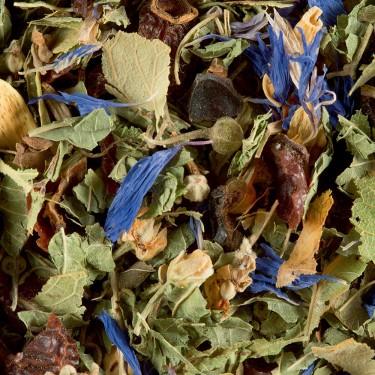 HERBAL TEA - L'HEURE DOUCE