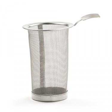 Filter for 0,5 L porcelain teapot