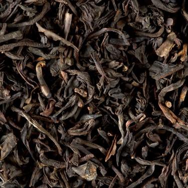 Thé Noir - Paul & Virginie