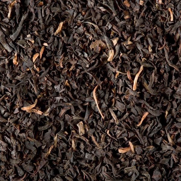 Tea from India - Assam B.O.P.