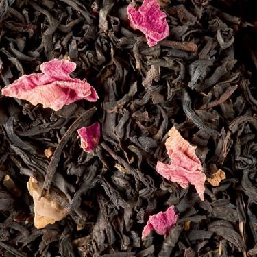 Black tea -Cerise Noire