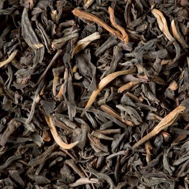 Tea from China - Mélange Caravane Supérieur