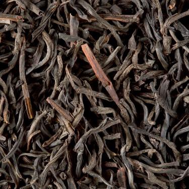 Tea from Sri Lanka - Ceylon F.O.P. supérieur