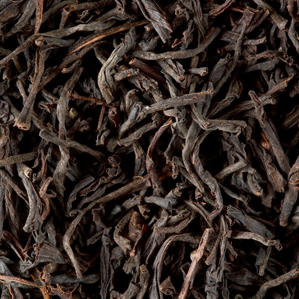 Tea from Sri Lanka - Ceylon O.P. Kenilworth