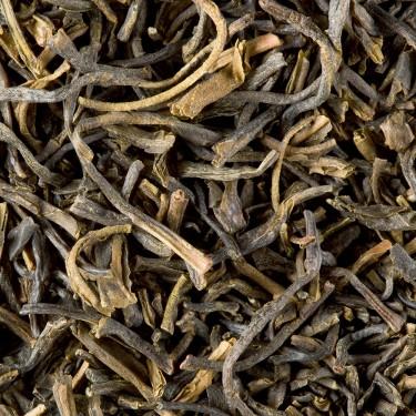 Tea from Africa - Kinihira Vert
