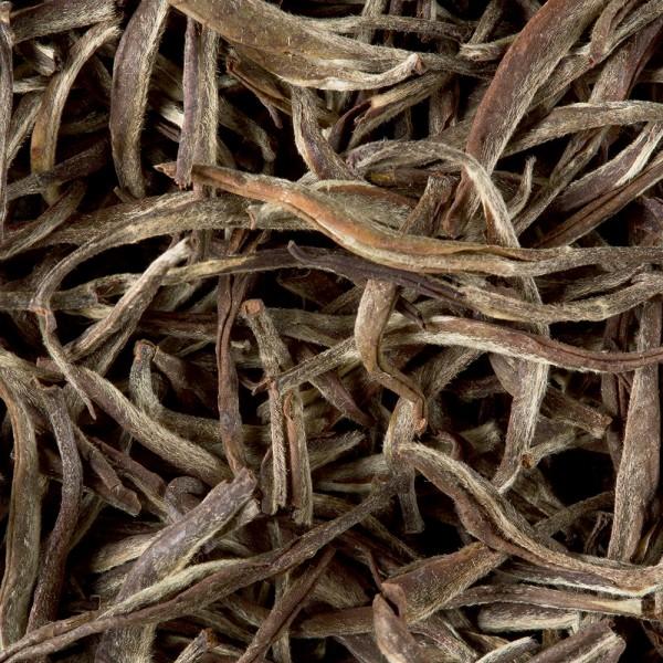 Thé d'Afrique - Kinihira d'Argent