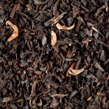Tea from Africa - Kenya Milima G.B.O.P.