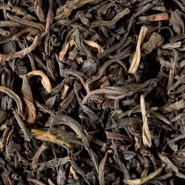 Thé noir  - Mélange Anglais