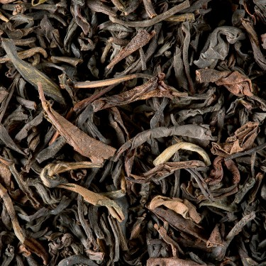 Black tea - Mélange Anglais Supérieur