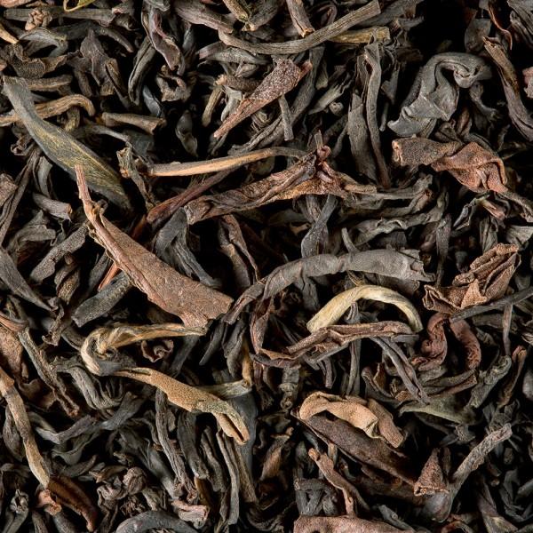 Thé noir - Mélange Anglais supérieur