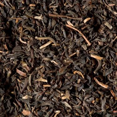 Thé noir  - Assam / Yunnan G.B.O.P.