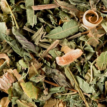 Herbal tea - Tisane du Berger