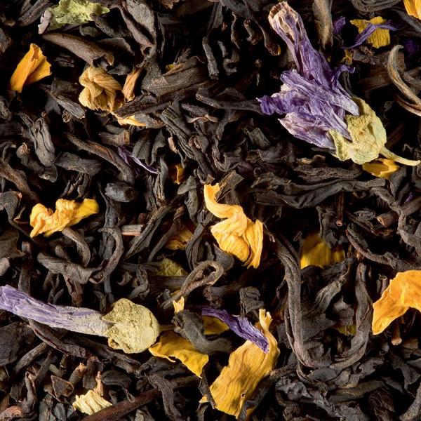 Black tea - Mélange Vénitien