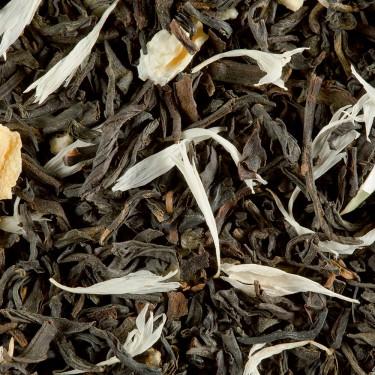 Black tea - Grand Goût Russe