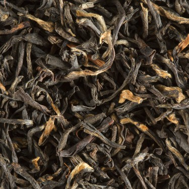 Tea from India - ASSAM DONYIPOLO