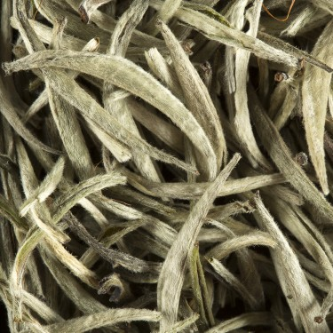 Tea from CEYLAN - SILVER BUDS