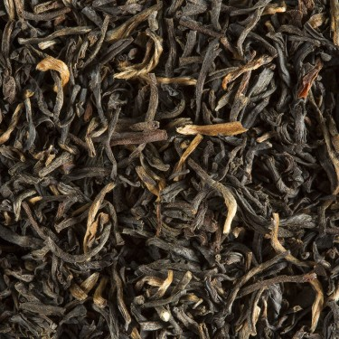 Tea from India - CHAMPAWAT