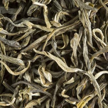 Tea from China - YIN SI