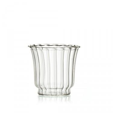 Kerala - tea glass