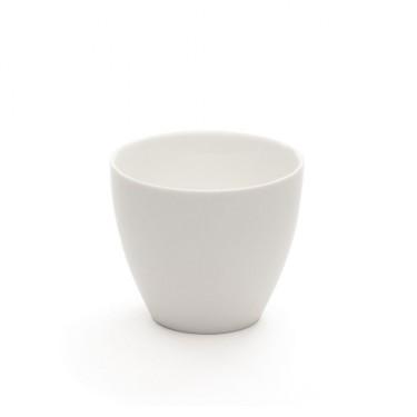 Bol ''Mizutama'' en porcelaine