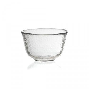 KOMOTEE - Bol à thé en verre 12.5 cl