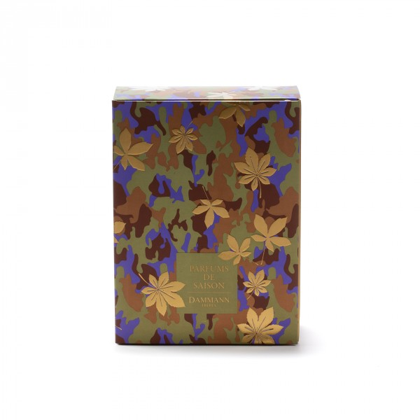 """PARFUMS DE SAISON"" GIFT SET - 20 ASSORTED SACHETS"