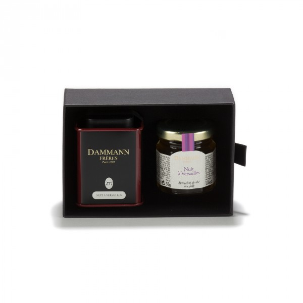TRIANON' GIFT SET
