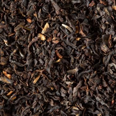 Black tea - HIGHLANDS BREAKFAST