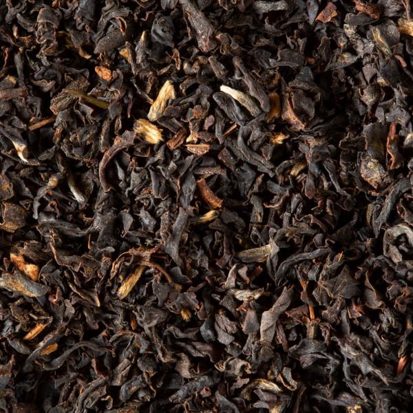 Thé noir - HIGHLANDS BREAKFAST