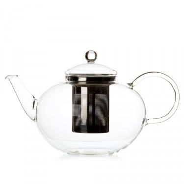Glass teapot - Hambourg 1,8 L