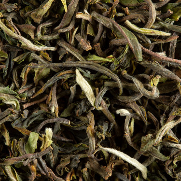 Tea from India - Darjeeling 1st flush 2019 PHUGURI S.F.T.G.F.O.P