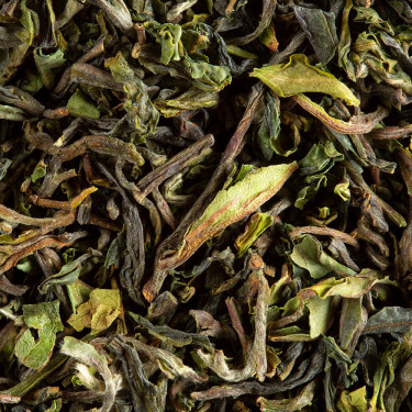 Tea from India - Darjeeling 1st Flush 2019 MILLIKTHONG S.F.T.G.F.O.P.