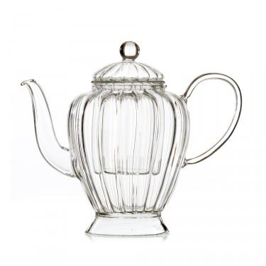 Glass teapot - Hanoï 1 L