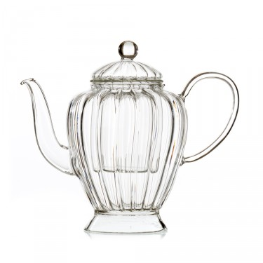 Glass teapot - Hanoï 1 L