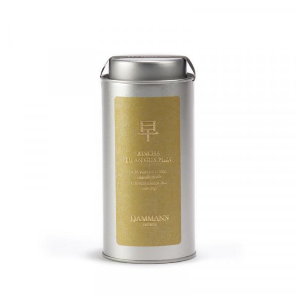Tea from China - XINCHA LU AN GUA PIAN 2019 - box of 50g