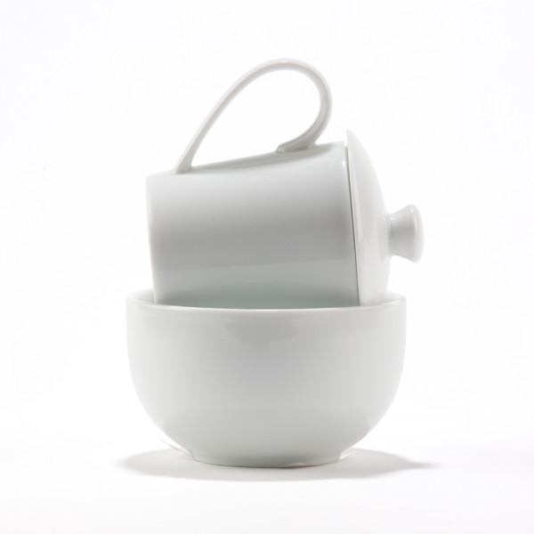 Set ''Dégustation de thé''