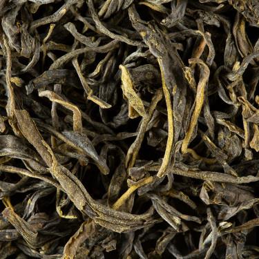 Green tea - NAYA VERDE