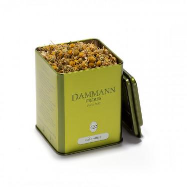 Chamomile, box of 35 g