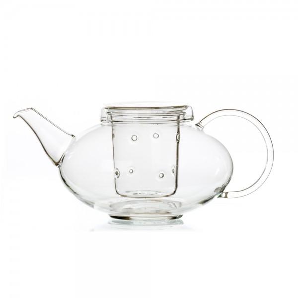 Glass teapot - Nilgiri 1,4 L