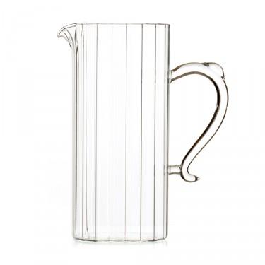 Pichet à thé glacé Key Largo 1,5 L