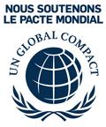 logo-global-compact