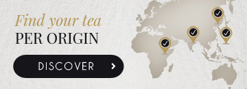 find your tea per origin