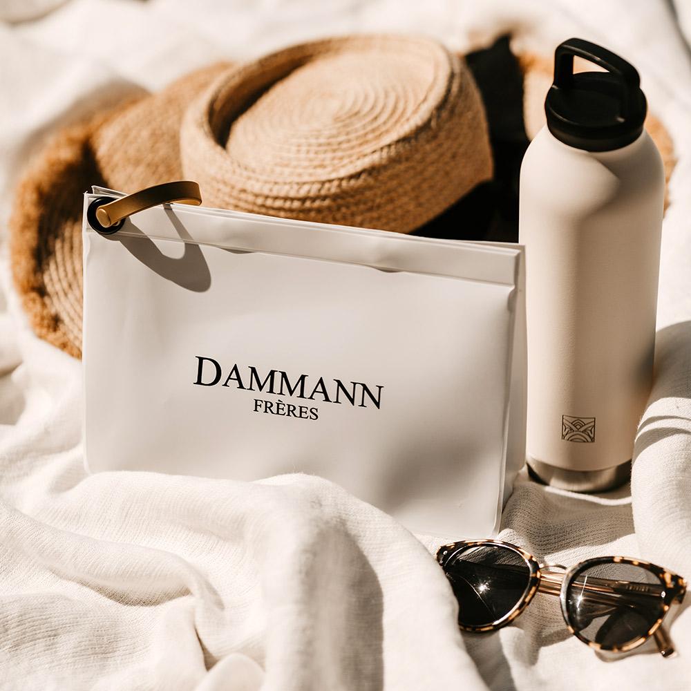 Avm Weihnachtskalender.Dammann Frères